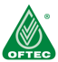 logo Oftec